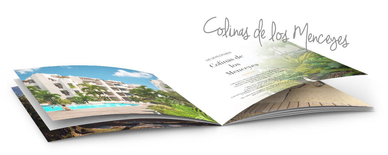 colinas catalog 2